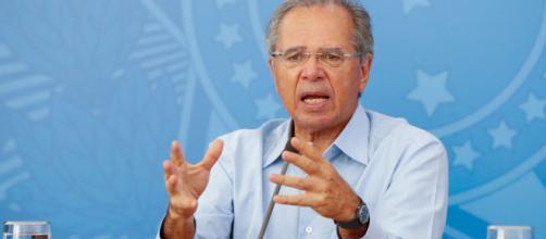Os números são alarmantes e uma mudança na atual Lei de Falências do Brasil se apresenta como medida de primeira ordem. (Arquivo Blasting News)