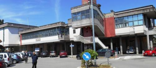 Saviano, nuovo caso Coronavirus nella città del Carnevale: in isolamento tutta la famiglia.