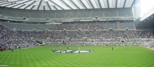 Transacción de Newcastle al borde del colapso por falta de garantías de los compradores