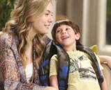 Beautiful, anticipazioni puntate americane: Hope è il genitore legale di Douglas.
