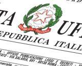 Concorso pubblico per 246 funzionari dell'Ispettorato nazionale del lavoro: scadenza 15 luglio.