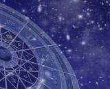 L'oroscopo settimanale dal 6 al 12 luglio: Marte positivo per Sagittario, Cancro incantato.