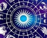 Previsioni astrali dal 6 al 12/07: stanchezza per Toro, Ariete carico.