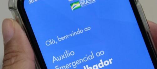 Auxílio emergencial foi pago a 17 mil mortos. (Arquivo Blasting News)