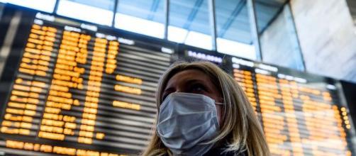 Coronavirus: Reino Unido incluye a España en una lista para no pasar cuarentena