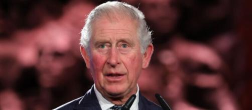 El príncipe Carlos está recuperado del COVID-19 y ha vuelto al trabajo