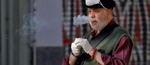 Fumar en ambientes sociales favorece los contagios