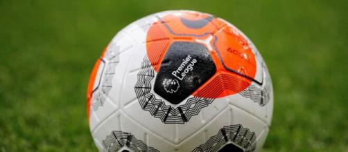 Futebol Inglês Premier League. (Arquivo Blasting News)