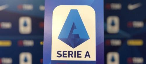 Il calendario della trentesima giornata di Serie A, date, orari e canali tv.