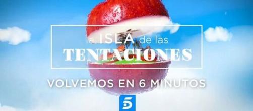 'La isla de las tentaciones' inicia en República Dominicana la grabación de sus dos próximas ediciones con Sandra Barneda al frente
