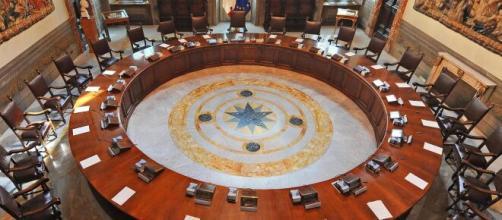Lavoro pubblica amministrazione: il Consiglio dei ministri assumerà 210 dirigenti.