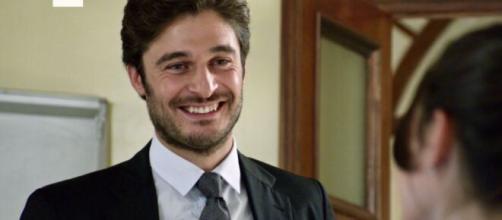 Lino Guanciale sarà tra i protagonisti del nuovo programma su Raiplay