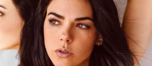 Livia Brito y su novio son acusados de golpear a un fotógrafo en ... - tvazteca.com