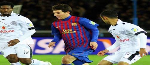 Messi avrebbe interrotto la trattativa per il rinnovo nel tentativo di causare le dimissioni della giunta Bartomeu.