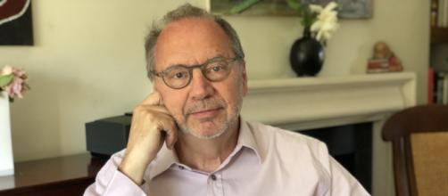 Peter Piot sul coronavirus: 'Dobbiamo prepararci ad una seconda ondata'.