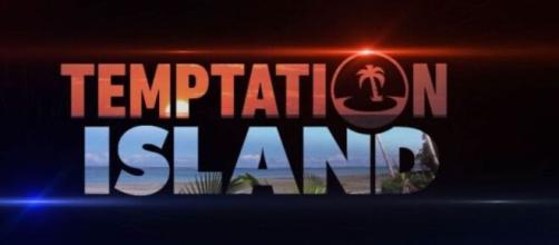 Temptation Island 2020 in replica su streaming.