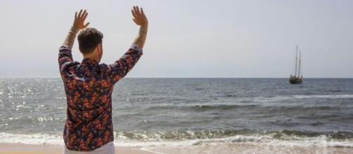 Temptation Island, Anna criticata da Lorenzo Amoruso: 'Non ho visto rispetto per l'amore'