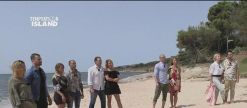 Temptation Island: anticipazioni seconda puntata 9 luglio.
