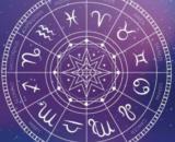 L'oroscopo di domani 4 agosto e classifica, primi sei simboli: novità per Gemelli e Leone.