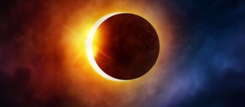 A Lua e sua influência sobre os signos. (Arquivo Blasting News)