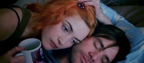 'Brilho Eterno de Uma Mente Sem Lembranças' é um filme encantador. (Arquivo Blasting News)