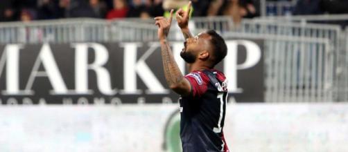 Calciomercato Torino, l'obiettivo per l'attacco sarebbe Joao Pedro (Rumors).