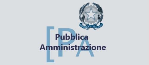 Concorso Ripam per funzionari amministrativi.