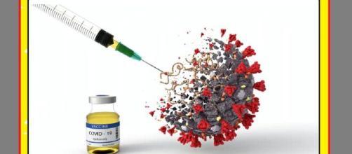 Dopo mesi di intensa attività di ricerca, almeno 4 vaccini e alcuni farmaci da riposizionamento, potrebbero essere approvati nel Covid-19.