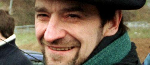 Josu Ternera, terrorista puesto en libertad vigilada por un tribunal de París