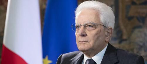 Mattarella commemora le stragi di Bologna e Ustica.