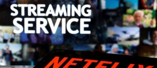 Offre groupée pour la nouvelle chaîne espagnole Téléfoot et la plateforme de streaming américaine Netflix, - capture Twitter