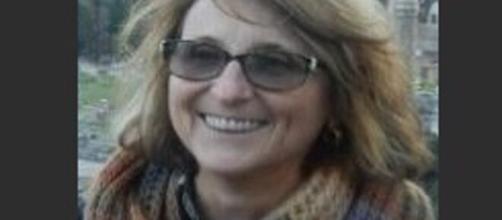 Padova: insegnante di religione perde la vita in un incidente stradale.