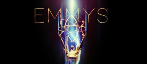 Per la prima volta si assisterà a una cerimonia virtuale degli Emmy Awards.