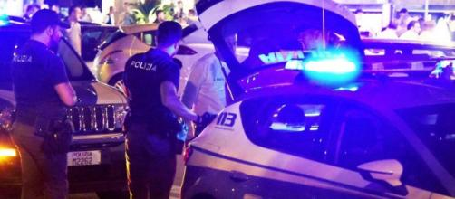 Roma, 23enne accusa: 'Picchiato da poliziotto in borghese'.