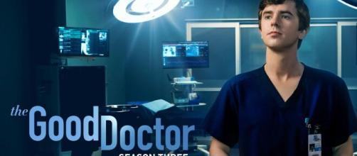 The Good Doctor 3 in Italia ritornerà in onda il prossimo 2 settembre.