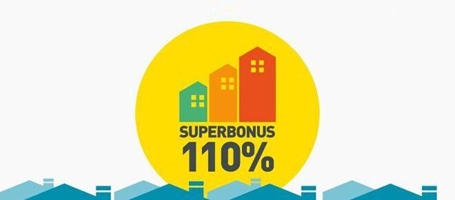 Superbonus 110% in dirittura d'arrivo: il ministro Patuanelli firma i due decreti