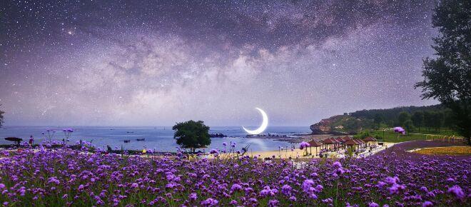L'oroscopo del 5 agosto e classifica: mercoledì d'incontri per il Sagittario, ok i Pesci