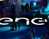 Assunzioni Enel per varie figure professionali.