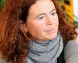 Crema, una donna si è data fuoco in un campo ed è morta: indignata la sindaca Bonaldi contro chi invece di chiamare i soccorsi, filmava la scena.