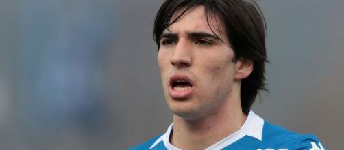 Inter ad un passo da Sandro Tonali.