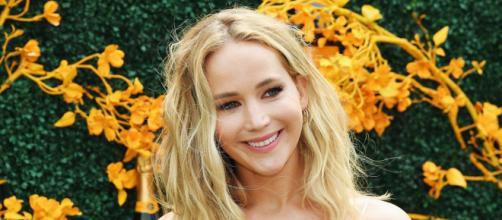 Jennifer Lawrence faz aniversário em agosto. (Arquivo Blasting News)