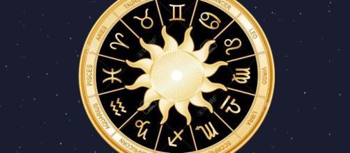 L'oroscopo di domani 5 agosto e classifica, 1ª sestina: Mercurio cambia segno, bene Toro.