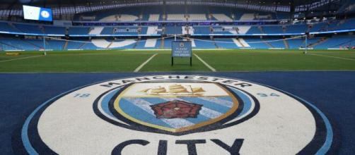 Manchester City aurait menti au TAS pour éviter les sanctions, la toile s'enflamme