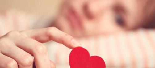 Oroscopo settimanale dal 3 al 9 agosto, 2° sestina: problemi di cuore per Bilancia