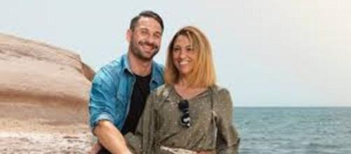 Temptation Island, un mese dopo: Annamaria e Antonio ancora insieme pronti per un figlio.