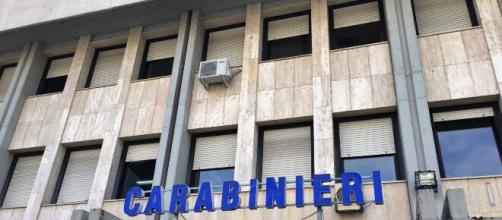 Terni, Barbara Corvi: riaperto il caso della mamma scomparsa nel 2009