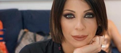 Valentina Autiero: dal suo debutto a Uomini e Donne al suo interesse per Sirius.