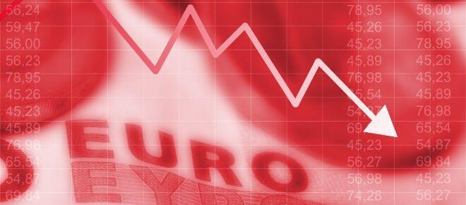 España entra en recesión económica al caer su PIB del 18,5 % en el segundo trimestre
