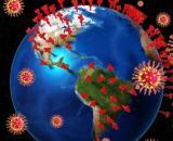 Coronavirus bollettino 4 luglio.