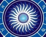 Oroscopo 5 luglio 2020: la giornata